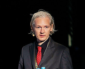 julian assange hero or terrorist The only way to keep a secret is to never have one champion for truth and transparency or dangerous terrorist martyr to political conspiracy or traitor courageous exile or fugitive from justice hero, or villain whatever he is, julian assange is certainly a divisive subject the.