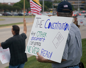 TeaParty-Constitution