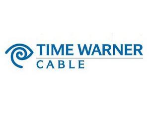 Time-Warner-logo