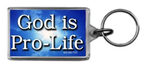 God_is_pro-Life