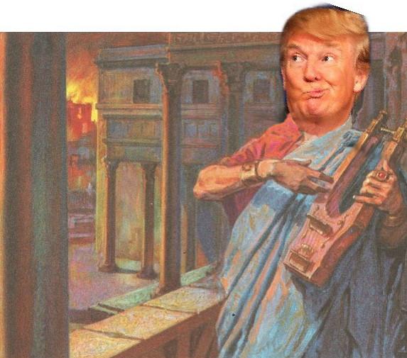 [Image: TrumpFiddles.jpg]